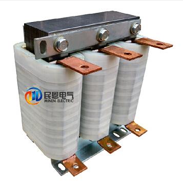 变频器专用输入电抗器